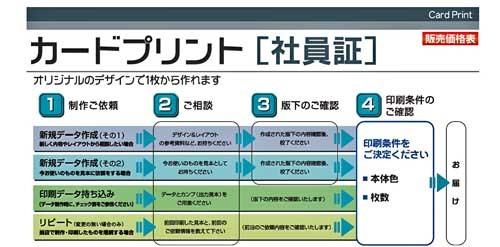 はんこ屋さん21鹿児島平之町店の社員証・カード1_edited-1